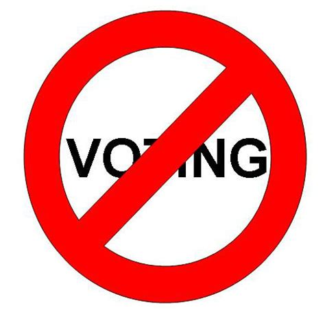 voting age should be lowered to 16 essay